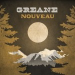 cropped-Nouveau-Frnt-Cover.jpg
